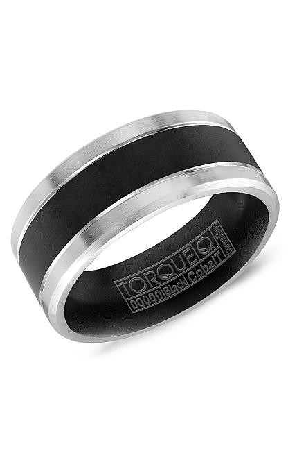 Torque Black Cobalt CBB-7039 product image