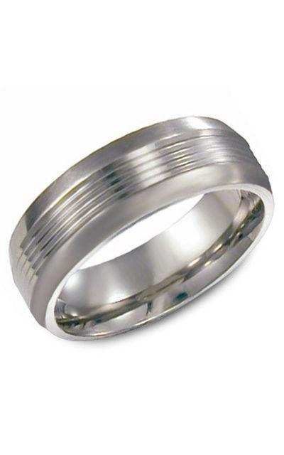 Torque Titanium TI-0005 product image