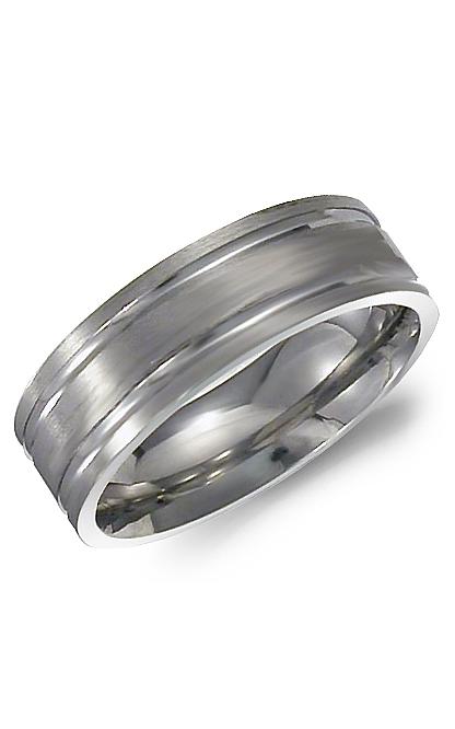 Torque Titanium TI-0009 product image
