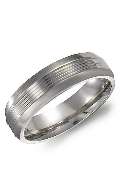 Torque Titanium TI-0014 product image