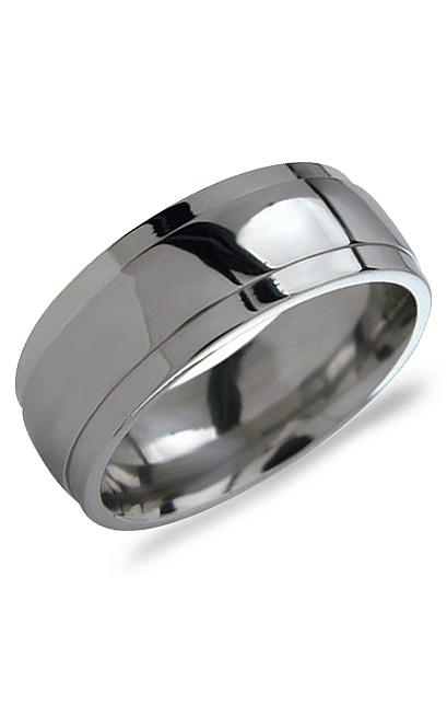 Torque Titanium TI-0045 product image