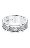 Triton Rogue Wedding Band 11-5810HS-G
