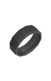 Triton Raw Wedding Band 11-RAW0125BC8-G