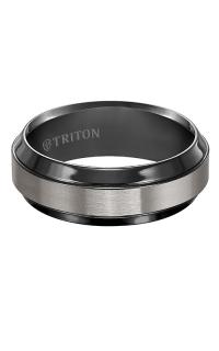 Triton Titanium 11-2993BT