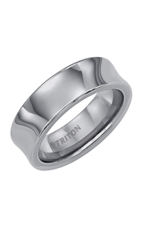 Triton Tungsten Carbide 11-2094C-G