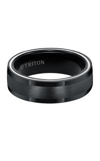 Triton Tungsten Air 11-5621TBH-G