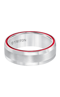 Triton Tungsten Air 11-5621THE-G