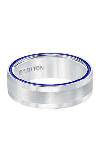 Triton Tungsten Air 11-5621THJ-G