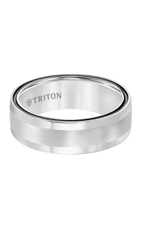Triton Tungsten Air 11-5621THK-G