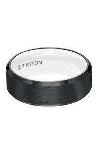 Triton Tungsten Air 11-5622TBH-G