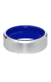 Triton Tungsten Air 11-5622THJ-G