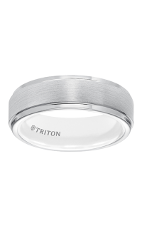 Triton Tungsten Air 11-5623THH-G
