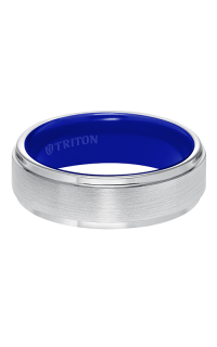 Triton Tungsten Air 11-5623THJ-G