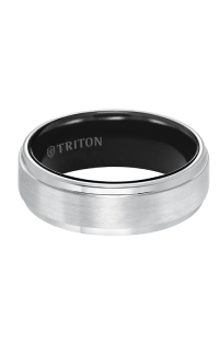 Triton Tungsten Air 11-5623THK-G