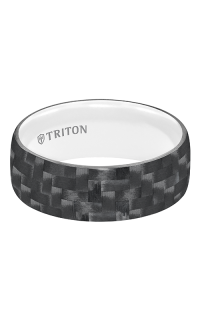Triton Tungsten Air 11-5625TTH-G