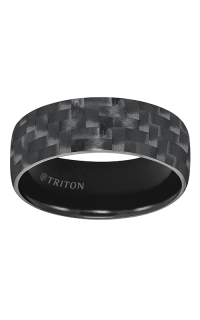 Triton Tungsten Air 11-5625TTK-G