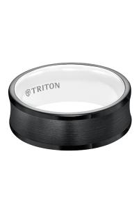 Triton Tungsten Air 11-5626TBH-G