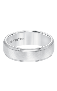 Triton Tungsten Air 11-5628TH7-G