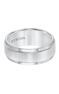 Triton Tungsten Air 11-5628TH9-G