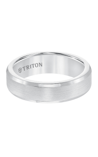 Triton Tungsten Air 11-5629TH6-G
