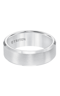 Triton Tungsten Air 11-5629TH8-G
