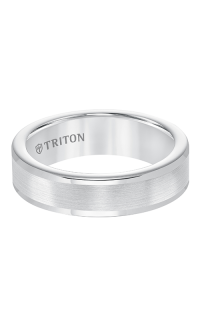Triton Tungsten Air 11-5630TH6-G