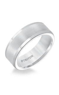 Triton Tungsten Air 11-5630TH8-G