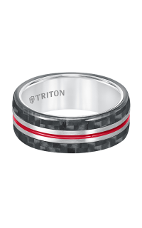 Triton Tungsten Air 11-5809THE-G