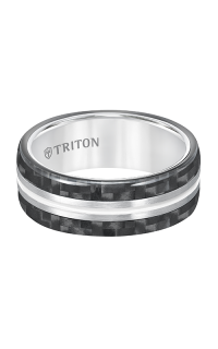 Triton Tungsten Air 11-5809THH-G