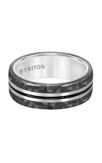 Triton Tungsten Air 11-5809THK-G
