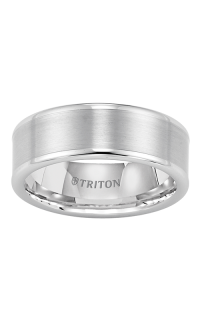 Triton Tungsten Carbide 11-2118HC-G