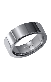 Triton Tungsten Carbide 11-2142C-G