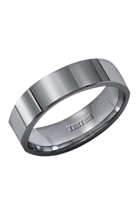 Triton Tungsten Carbide 11-2143C-G