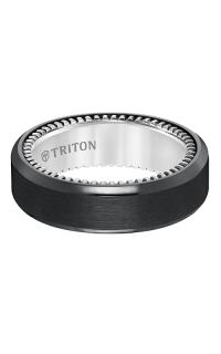 Triton Titanium 11-5637BV-G