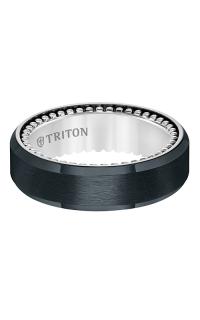 Triton Titanium 11-5638BV-G