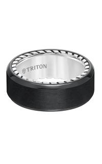 Triton Titanium 11-5639BV-G