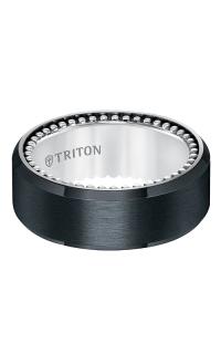 Triton Titanium 11-5640BV-G