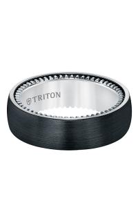 Triton Titanium 11-5641BV-G