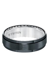 Triton Titanium 11-5646BV-G