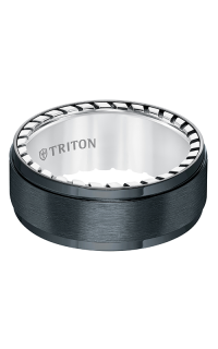 Triton Titanium 11-5647BV-G