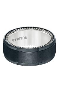 Triton Titanium 11-5648BV-G