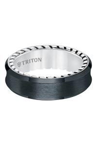 Triton Titanium 11-5649BV-G