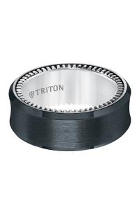 Triton Titanium 11-5650BV-G