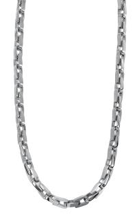 Triton Chains 85-2659-G