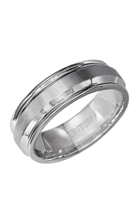 Triton Tungsten Carbide 11-2054S-G