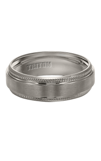 Triton Tungsten Carbide 11-3301T-G