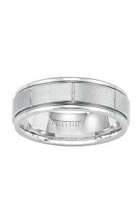 Triton Tungsten Air 11-2229BC-G