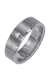 Triton Diamond 21-2210C-G