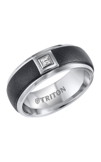 Triton Diamond 22-4328MC-G