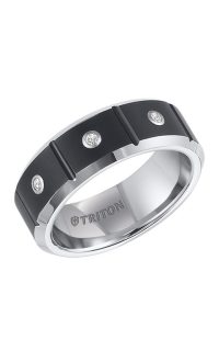 Triton Diamond 22-4336MC-G
